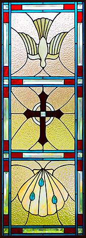 stainedGlassStNicholas170x470-3