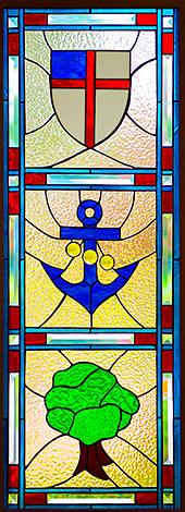 stainedGlassStNicholas170x470-4